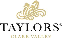 Taylors_logo_small.jpg