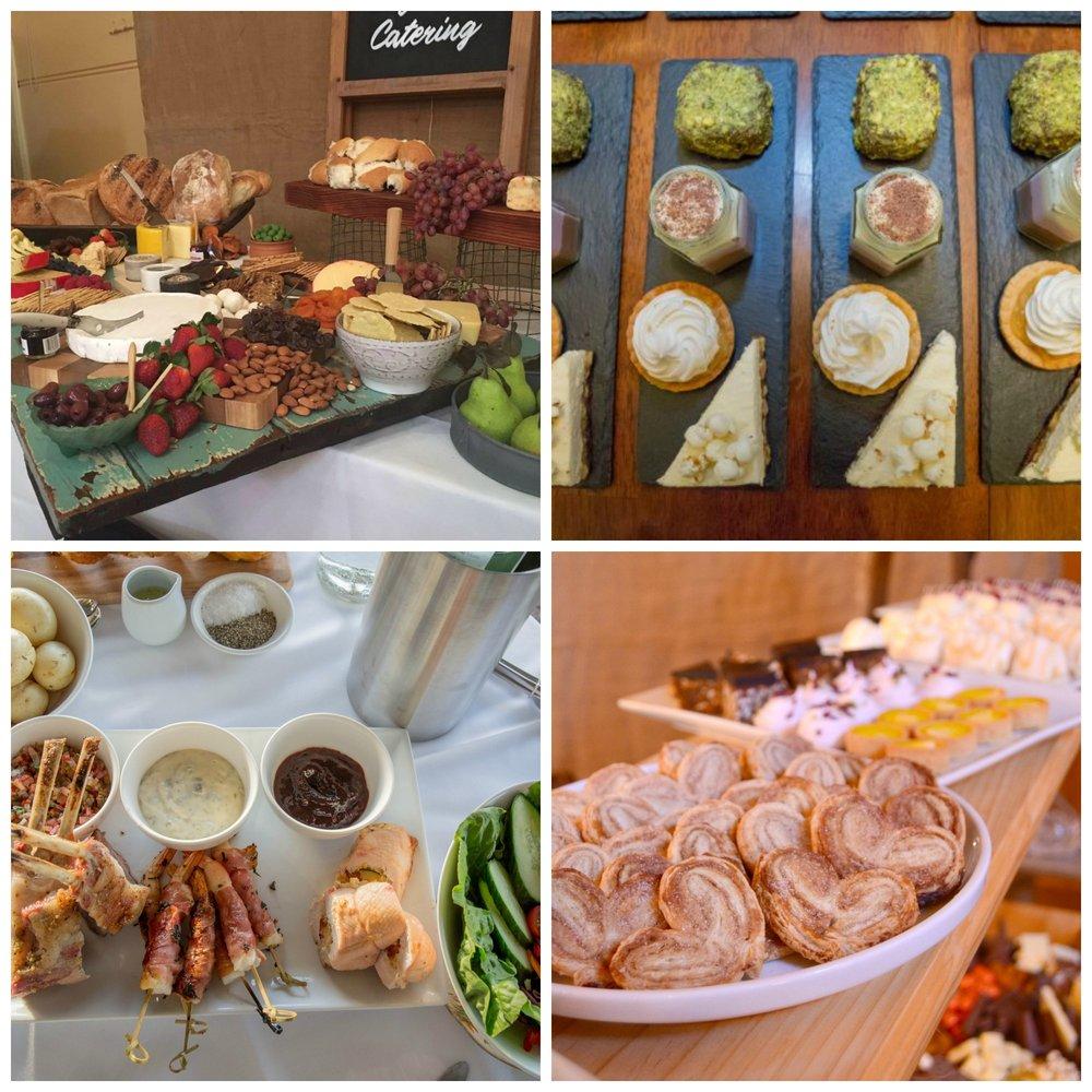 Blog_food.jpg