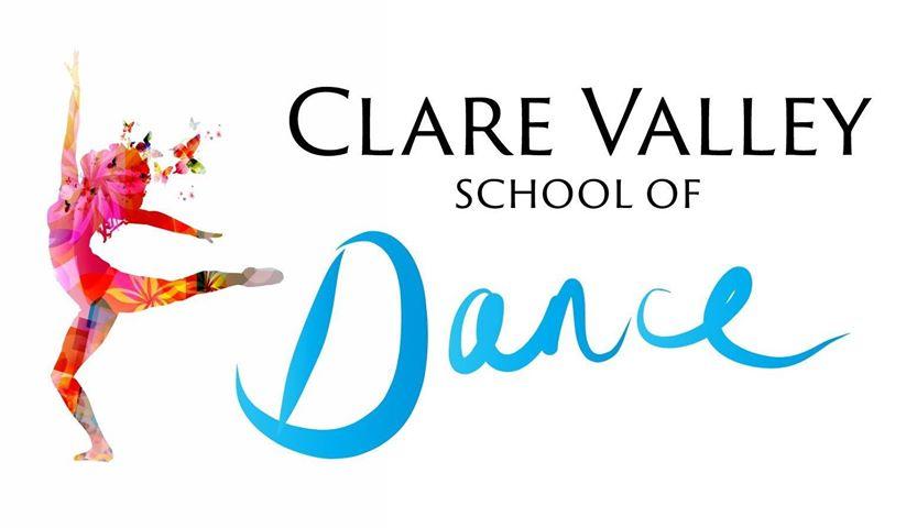 Clarevalleyschoolofdance