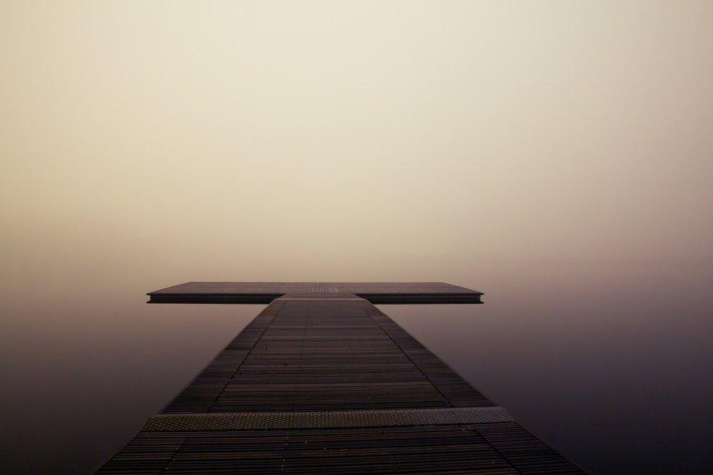 zen dock image.jpg