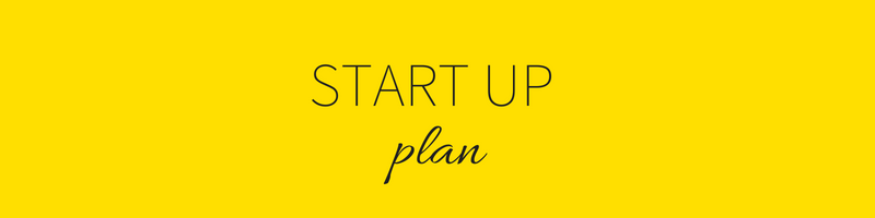 starts from 500$ / month - Our Start Up package is ideal for start-ups and businesses that have a limited budget but want to take advantage of social media to promote their brand, product and services at affordable prices.Management of 2 Social Media Channels3 postings per week (per network)Social Account SetupBusiness Page OptimizationSocial Media Strategy (Overview)Use of UGC (User Generated Content) or Free Stock ImagesIncrease in followers1 hour Account Management / per weekMonthly Progress reportNo Setup FeeMinimum 6 months contract