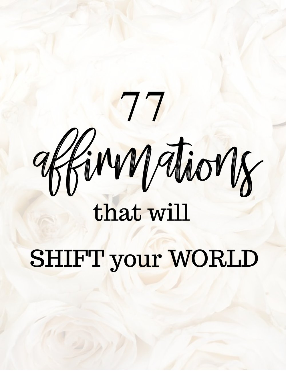 affirmations cover2.jpg