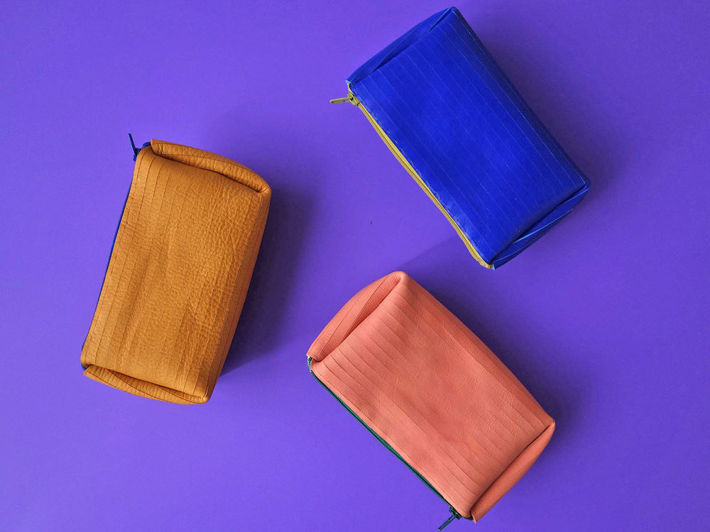 Liodebruin_Collection_Pouch_01.jpg