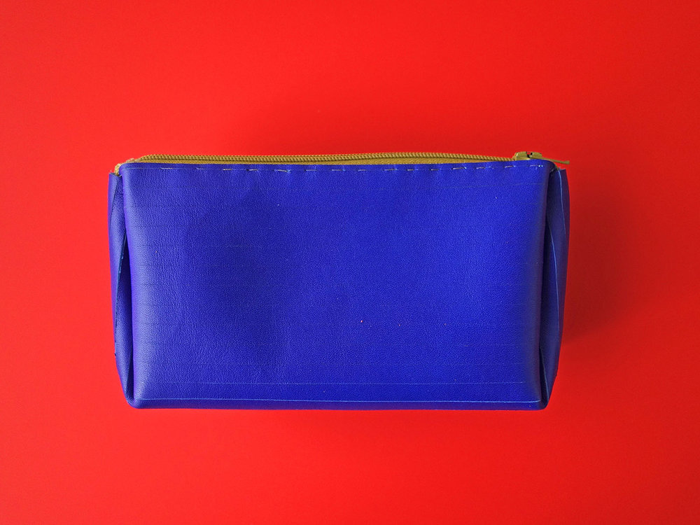 Liodebruin_Collection_Pouches_05.jpg