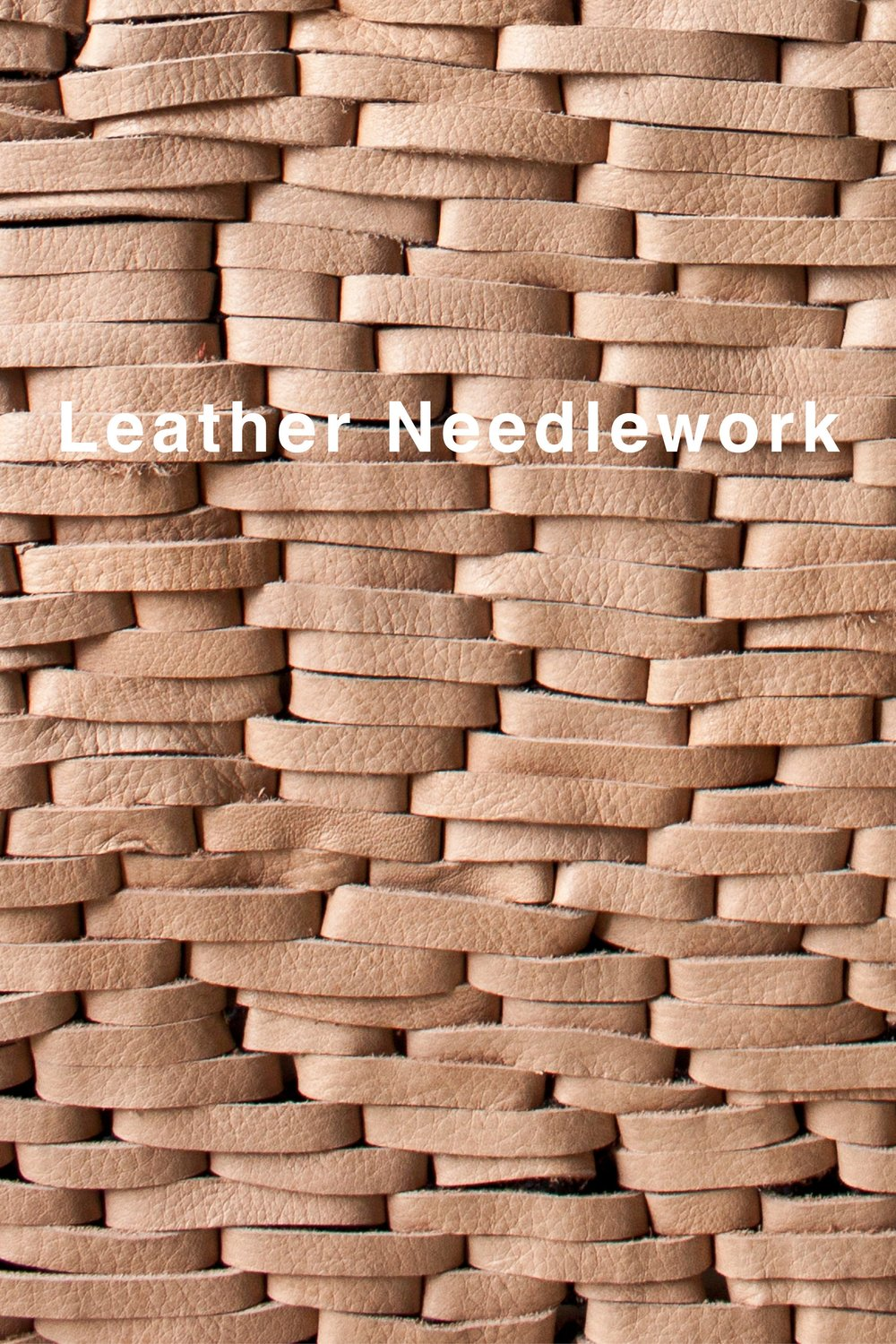 BookLeather Needlework - Ideas and research of the project Leather Needlework
