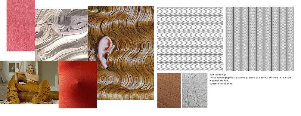 Lio de Bruin_Pattern Concept_03.jpg