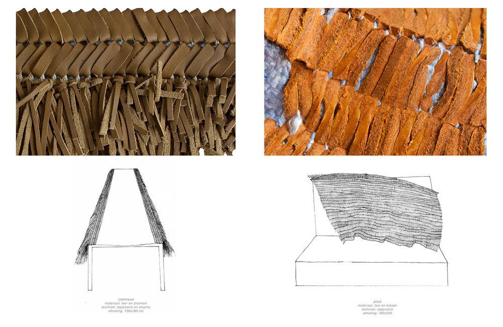 Book_Leather Needlework_Lio de Bruin_10.jpg