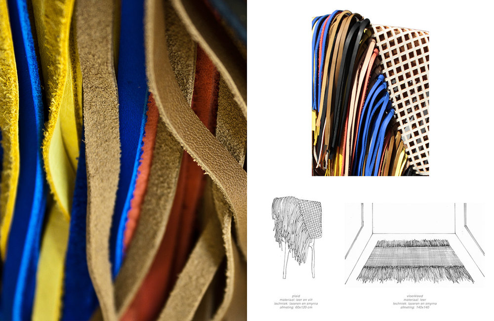 Book_Leather Needlework_Lio de Bruin_03.jpg