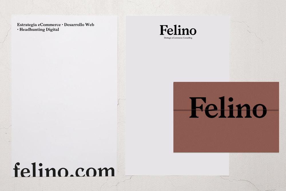 felino-behance-03.jpg