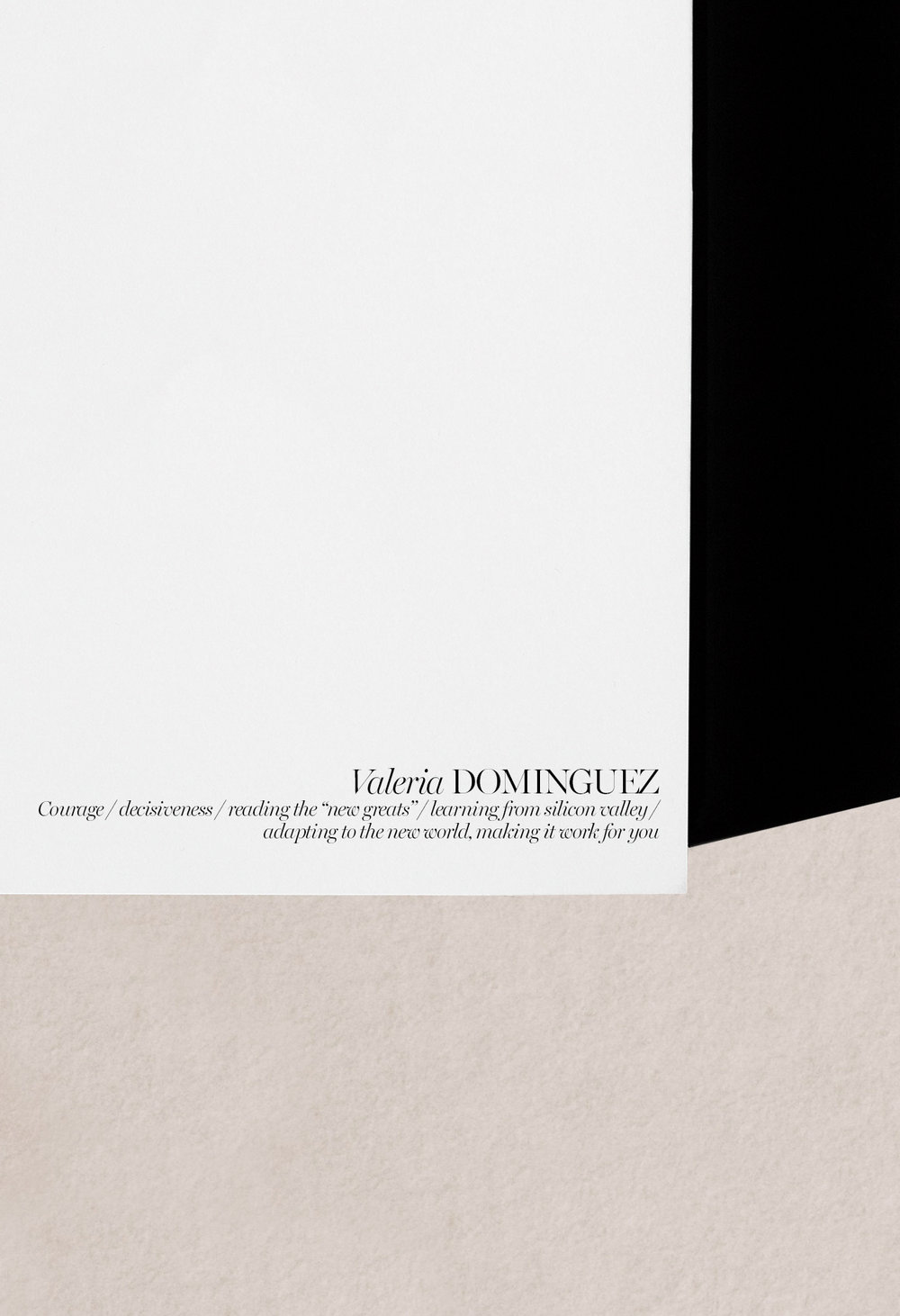 branding-valeria-dominguez-behance-3.jpg
