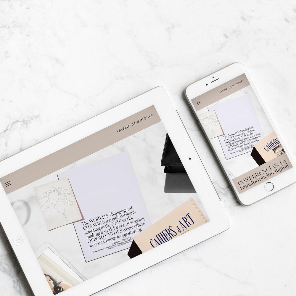 pagina-web-corporativa.jpg