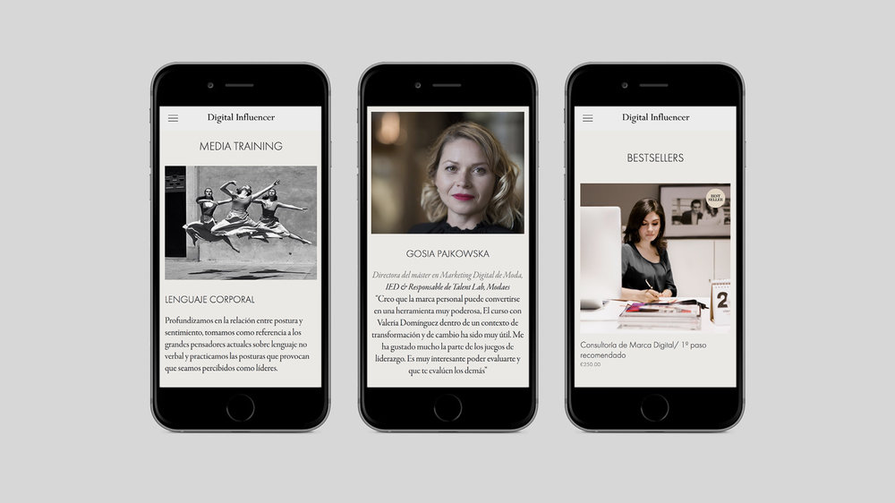 diseño-web-corporativa.jpg