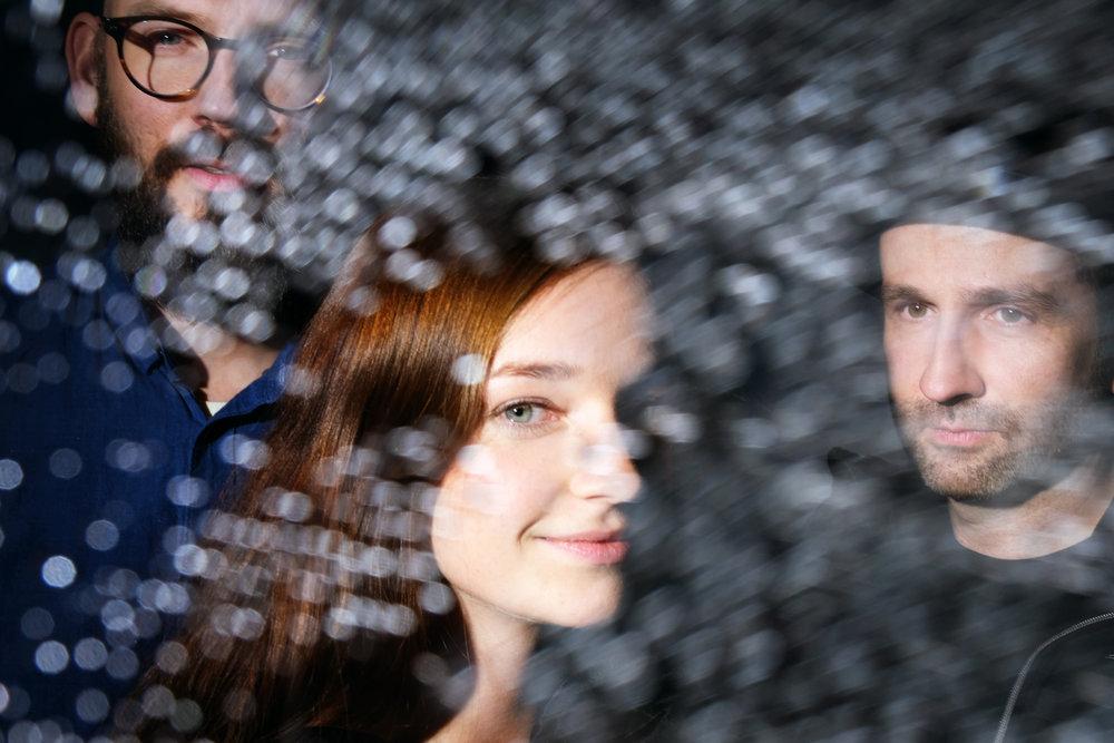 goodfeelography-creative-team-building-workshop-sylviegagelmann_46.JPG