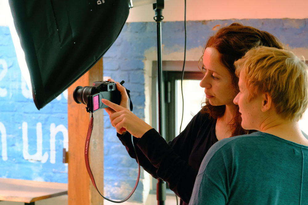 goodfeelography-camera-courses-sylviegagelmann_11.jpg