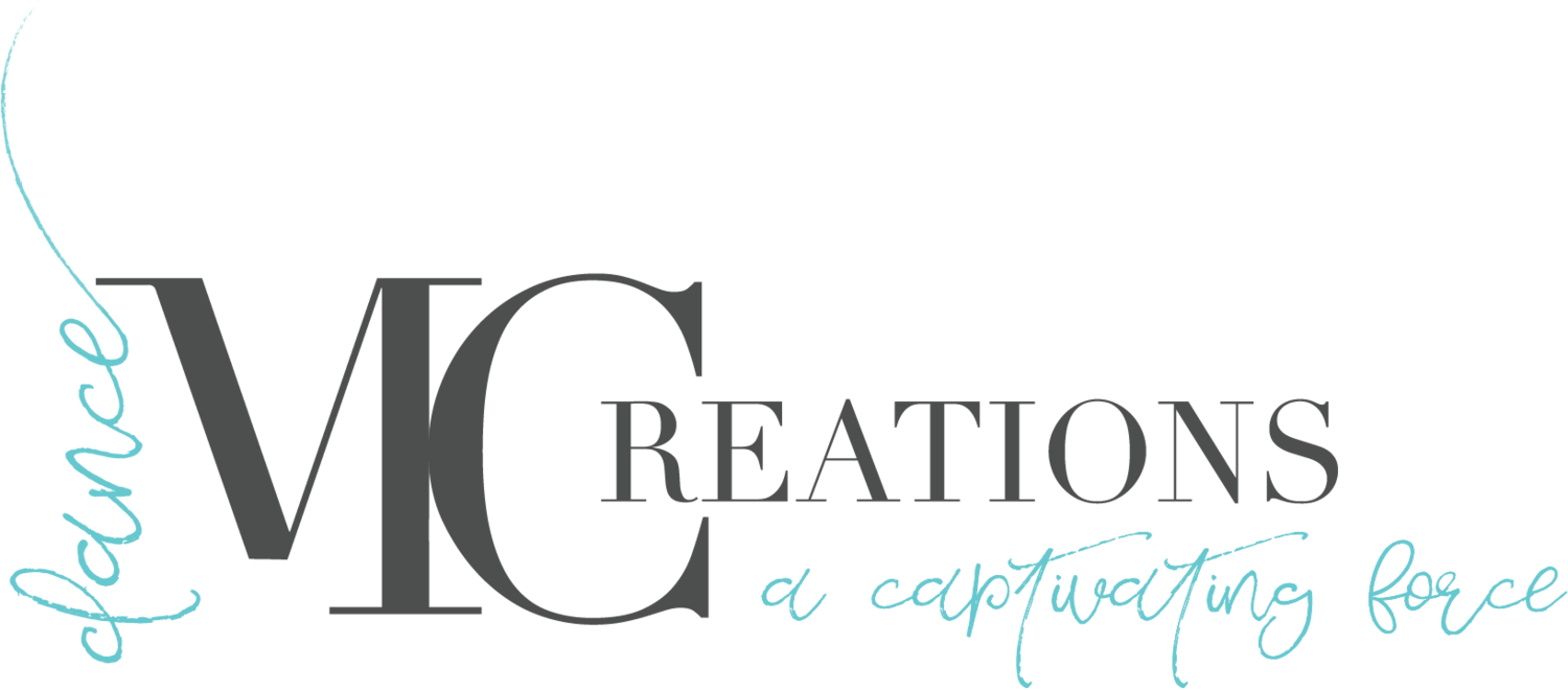 M.C. Creations: A Captivating F.O.R.C.E.