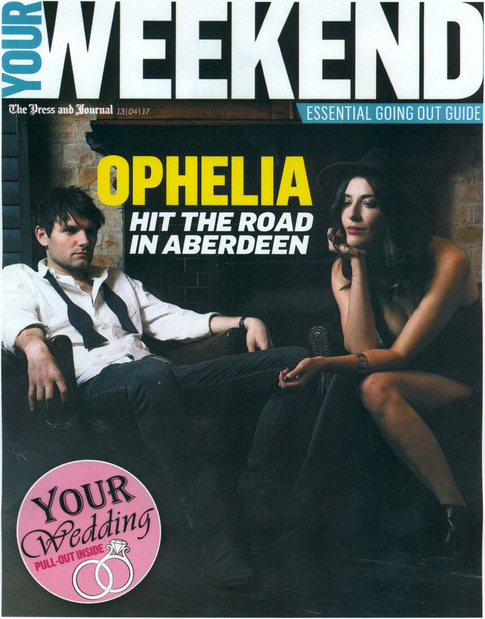 Ophelia - Press & Journal - Supplement Cover.jpg
