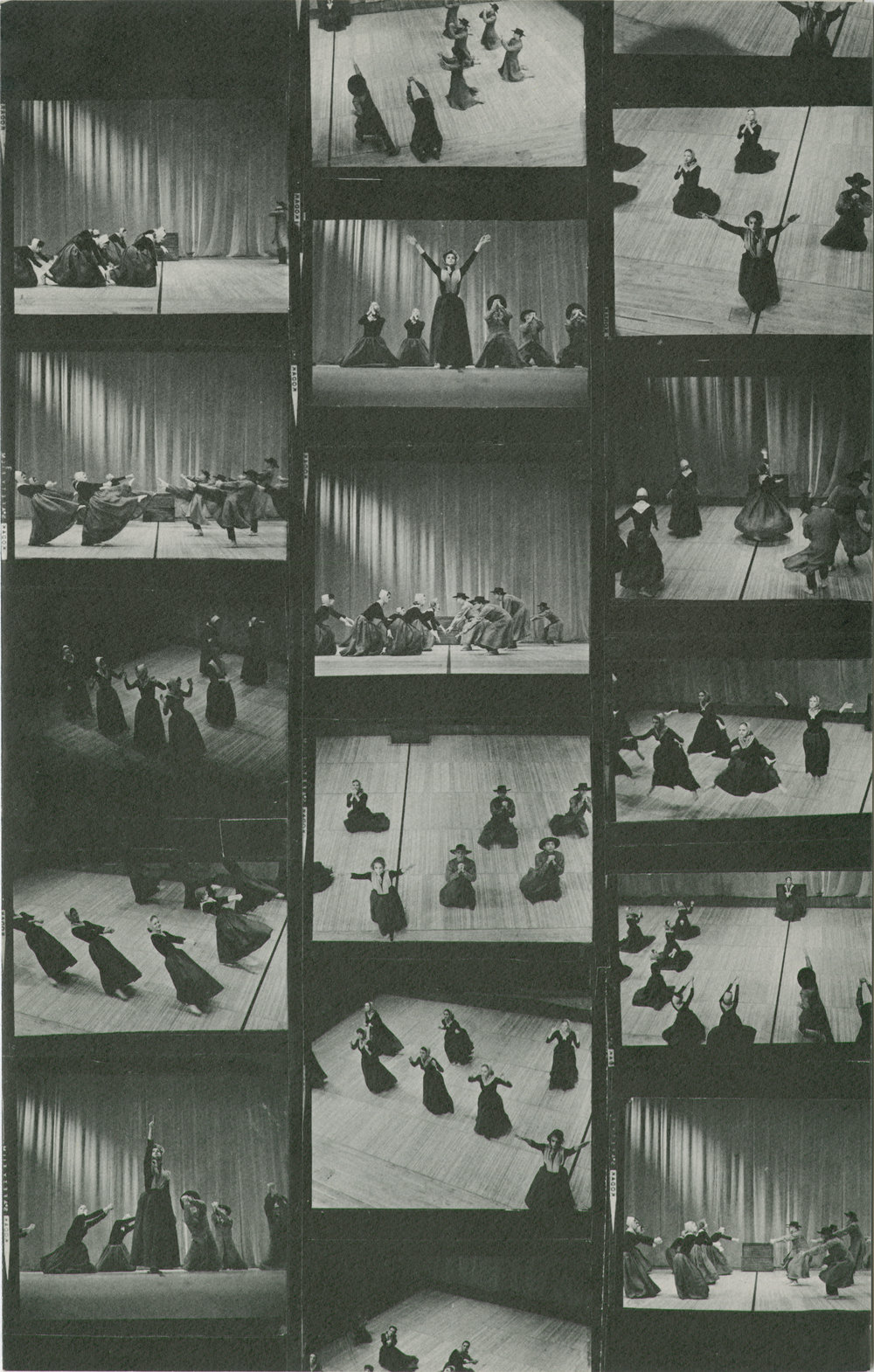 UDG_1965_DancePrograms-001-01.jpg