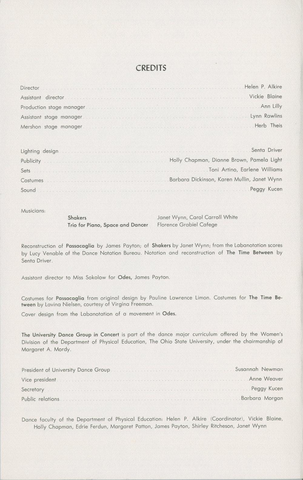 UDG_1966_DancePrograms-019-003.jpg