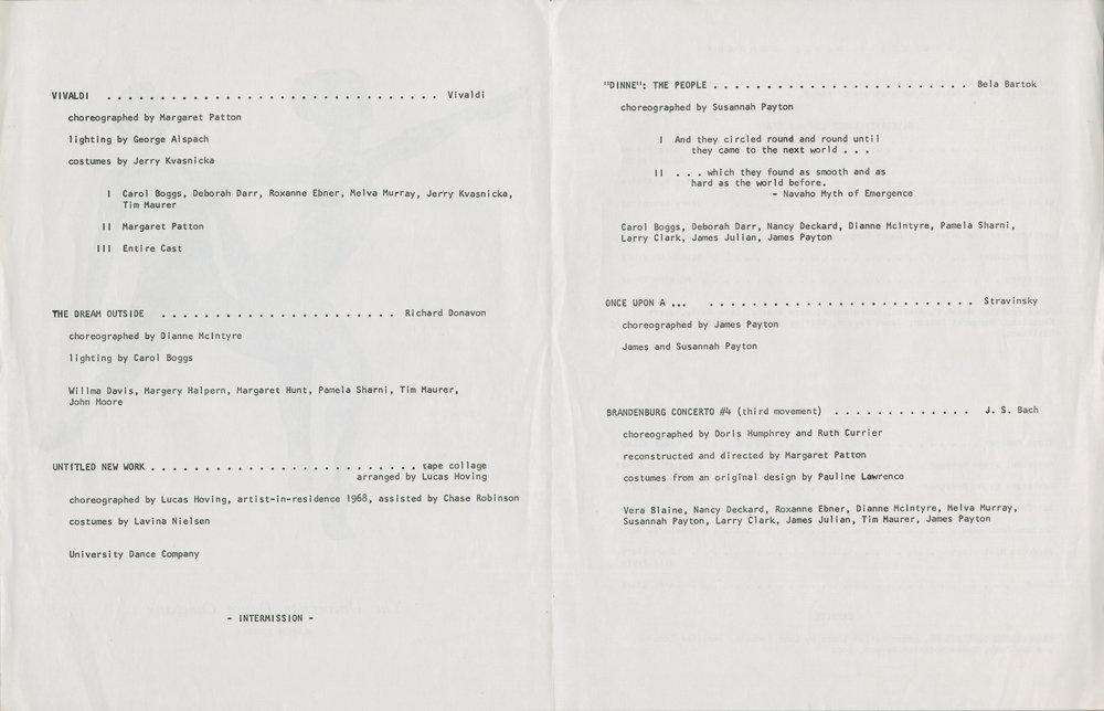 UDC_1968.1_DancePrograms-020-002.jpg