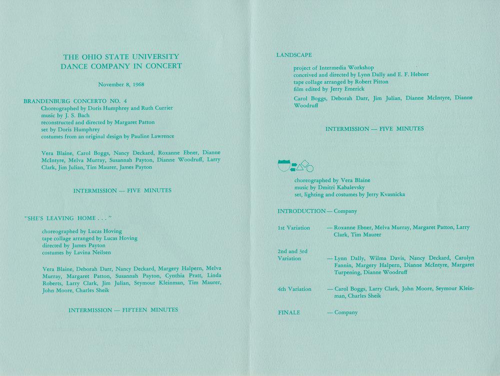 UDC_1968.2_DancePrograms-015-002.jpg