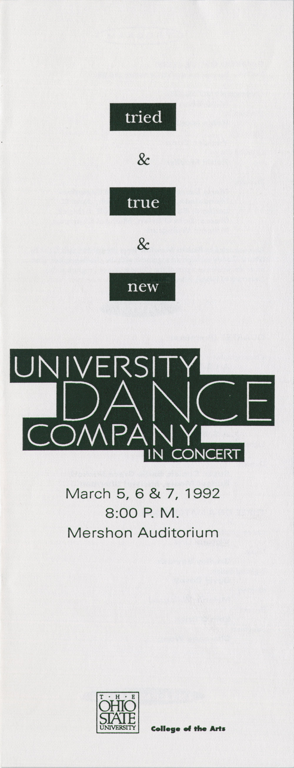 UDC_1992.1_DancePrograms-023-001.jpg