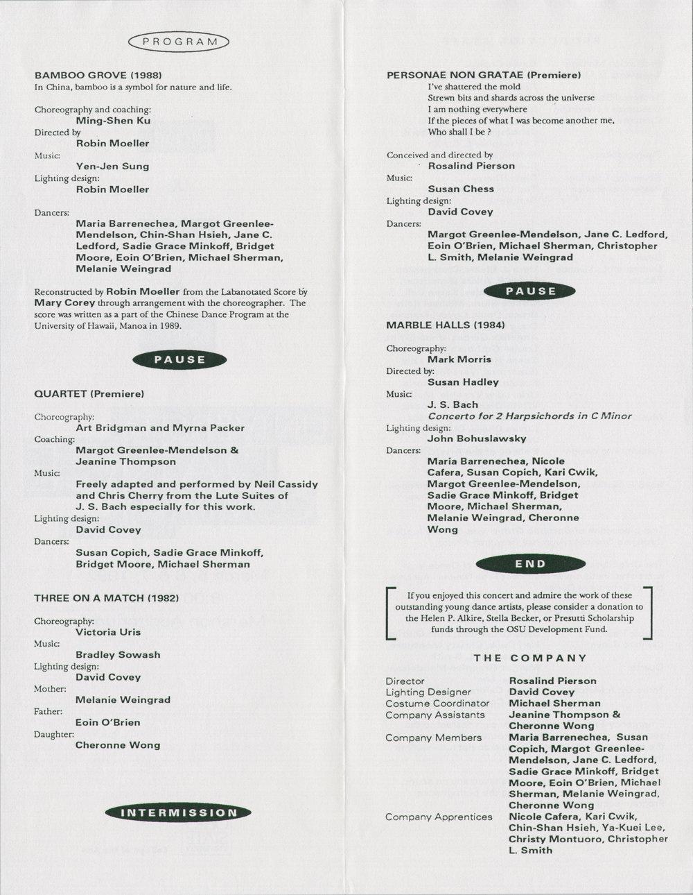 UDC_1992.1_DancePrograms-023-002.jpg