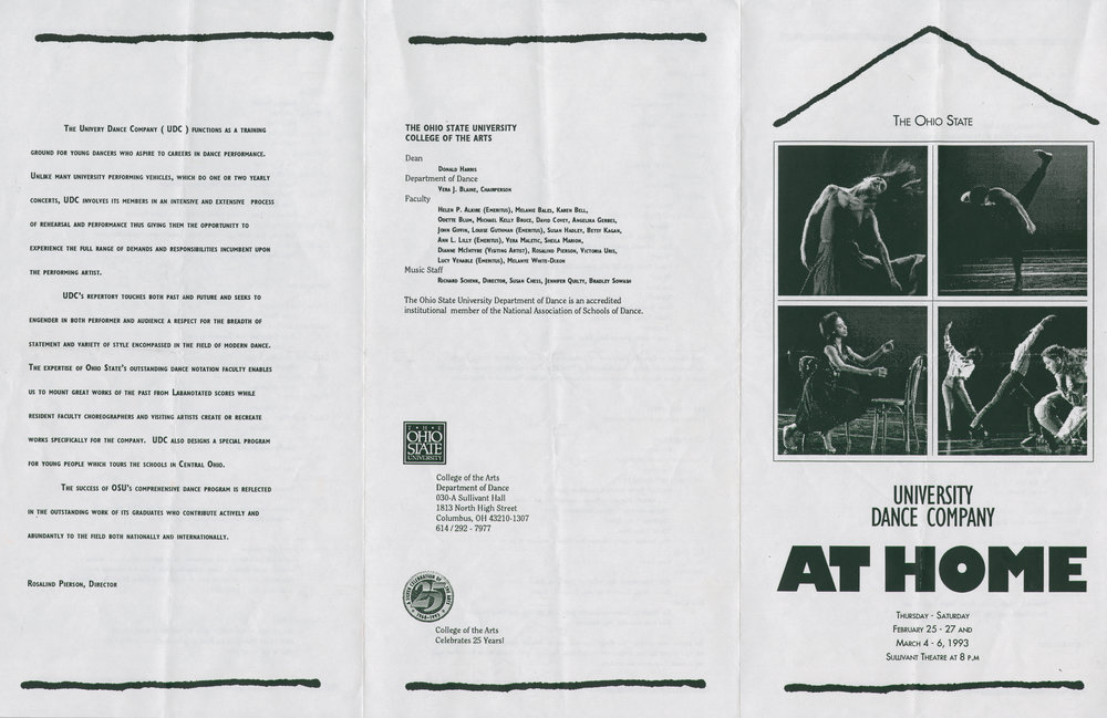 UDC_1993_DancePrograms-024-003.jpg