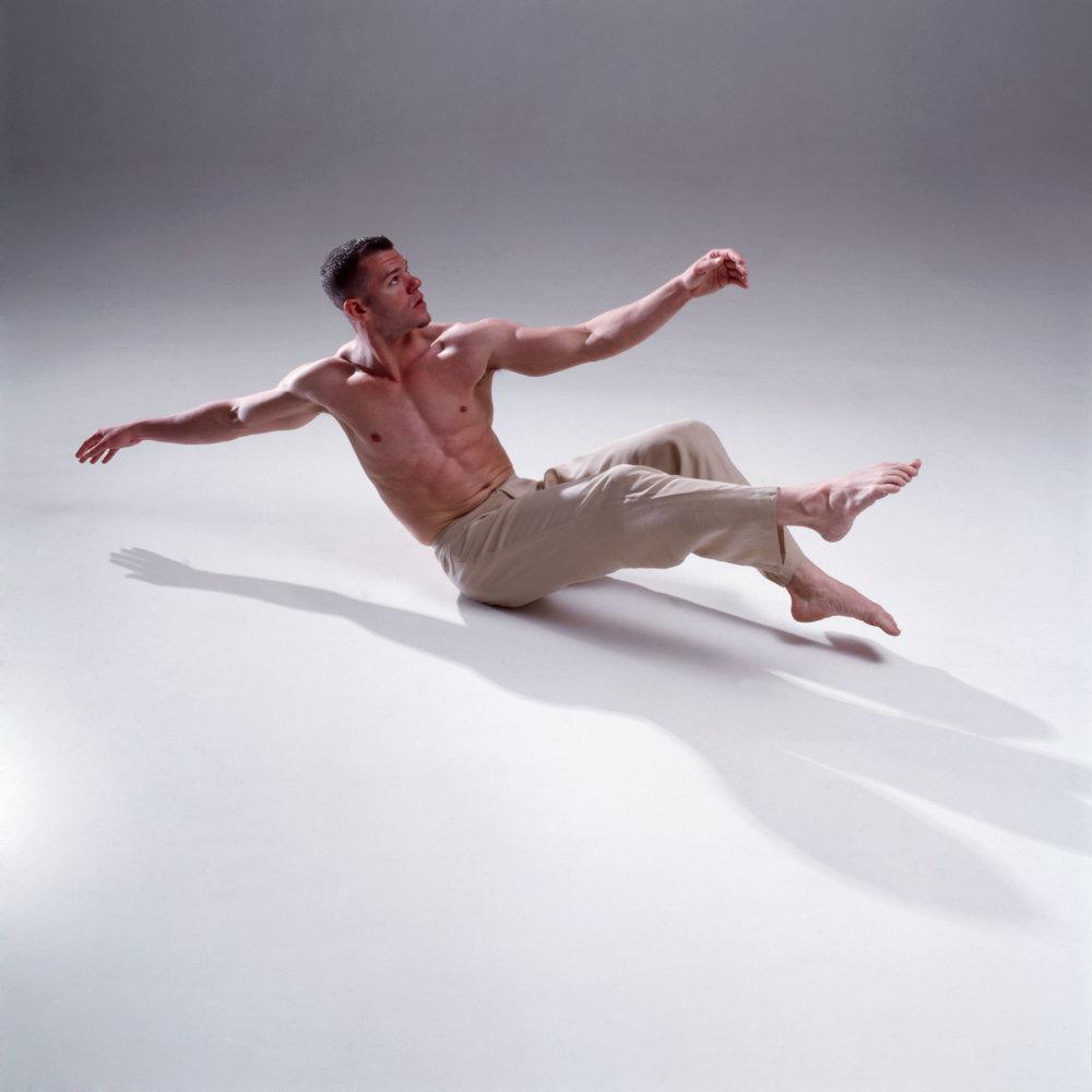 Chad Hall (On Floor).jpg