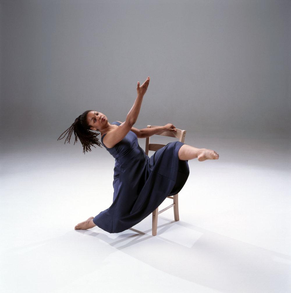 Kamilah Levens (chair).jpg