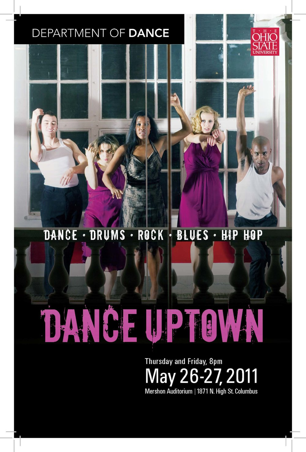 SP11_DanceDowntown_Page_1.jpg