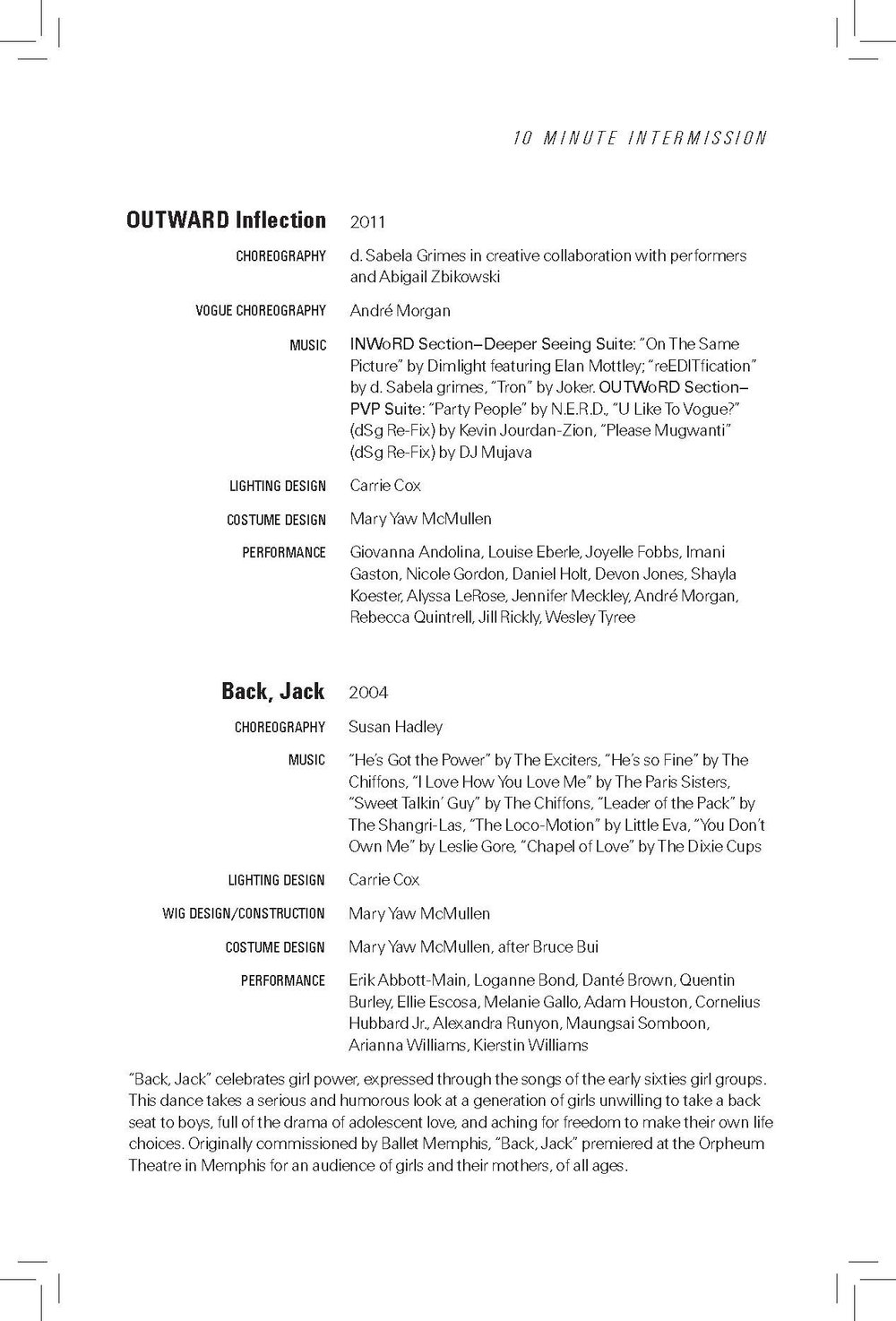 SP11_DanceDowntown_Page_3.jpg