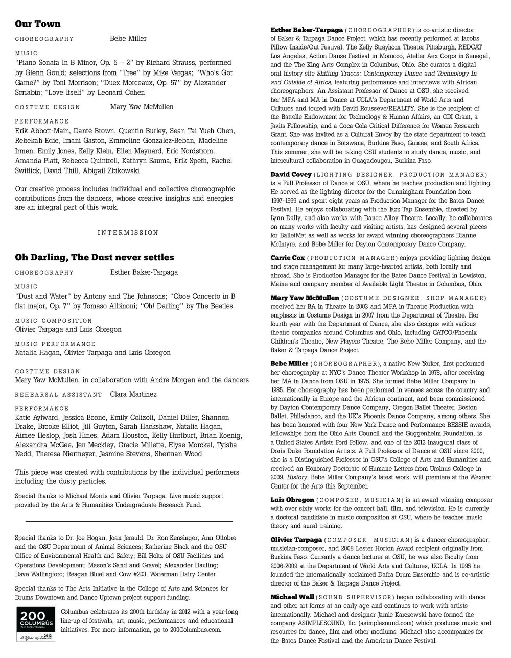 SP12_DanceUptownDIRT_Page_2.jpg