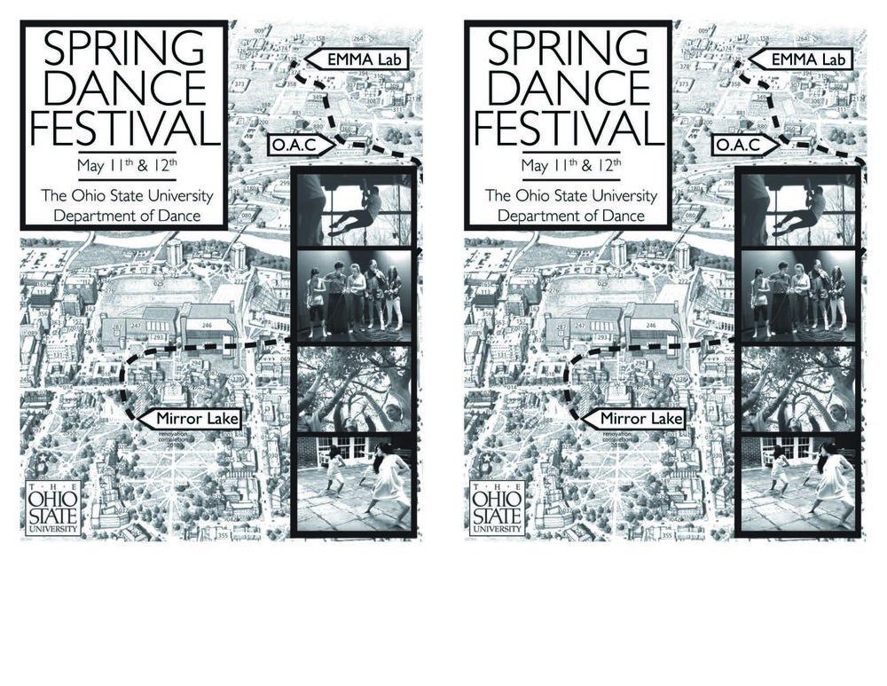 SP12_SpringDanceFestival_Blackwell_Page_2.jpg