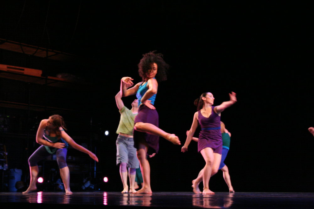 Dance_Dwtn_Remix_Culture_2010 (64 of 1423).JPG