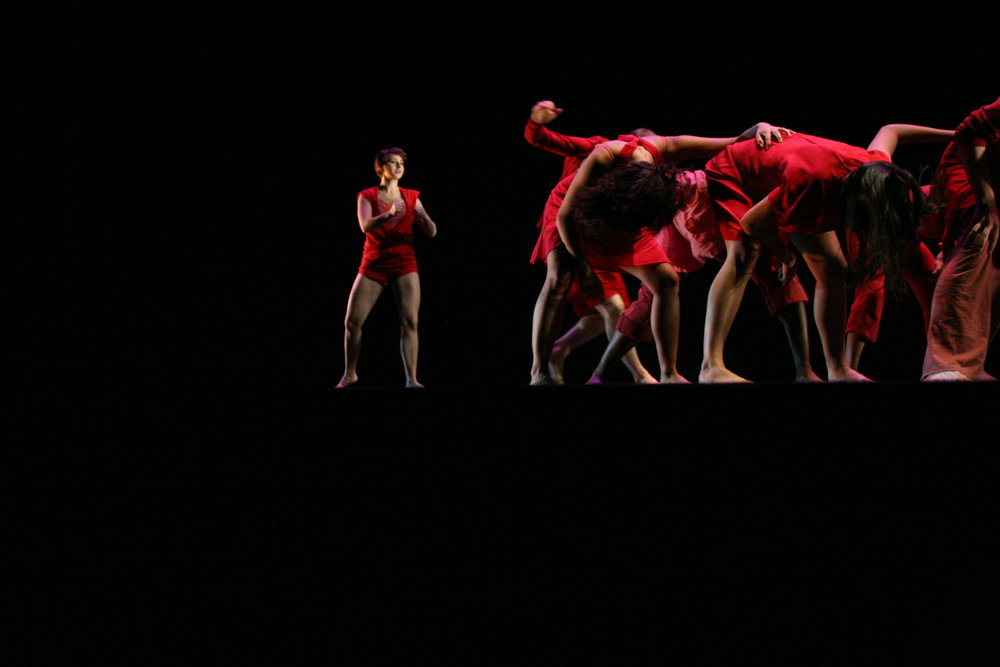 Dance_Dwtn_Remix_Culture_2010 (803 of 1423).JPG
