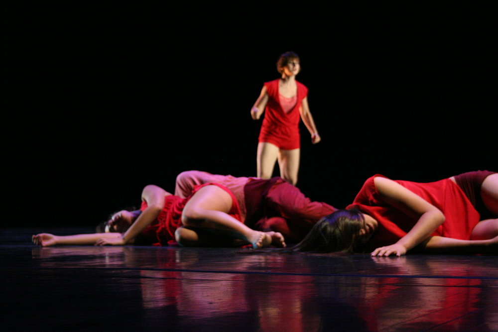 Dance_Dwtn_Remix_Culture_2010 (813 of 1423).JPG