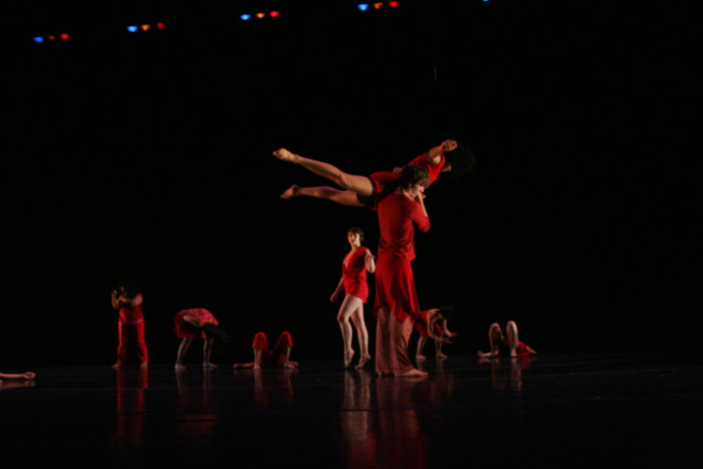 Dance_Dwtn_Remix_Culture_2010 (862 of 1423).JPG
