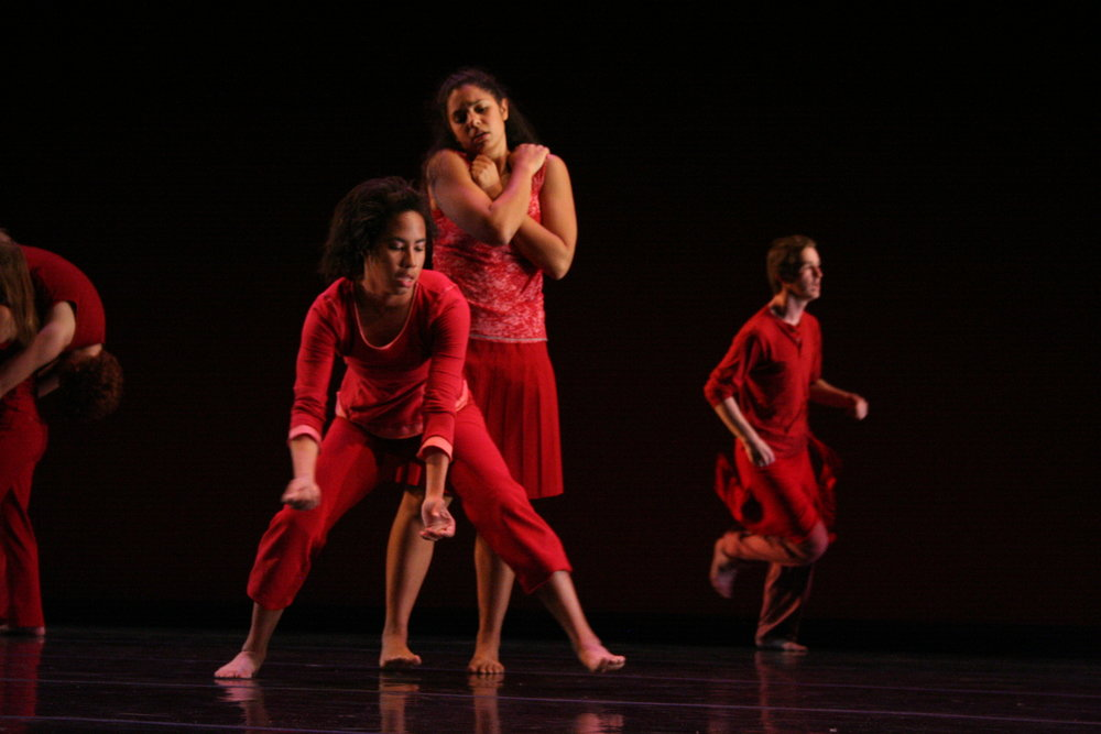 Dance_Dwtn_Remix_Culture_2010 (921 of 1423).JPG