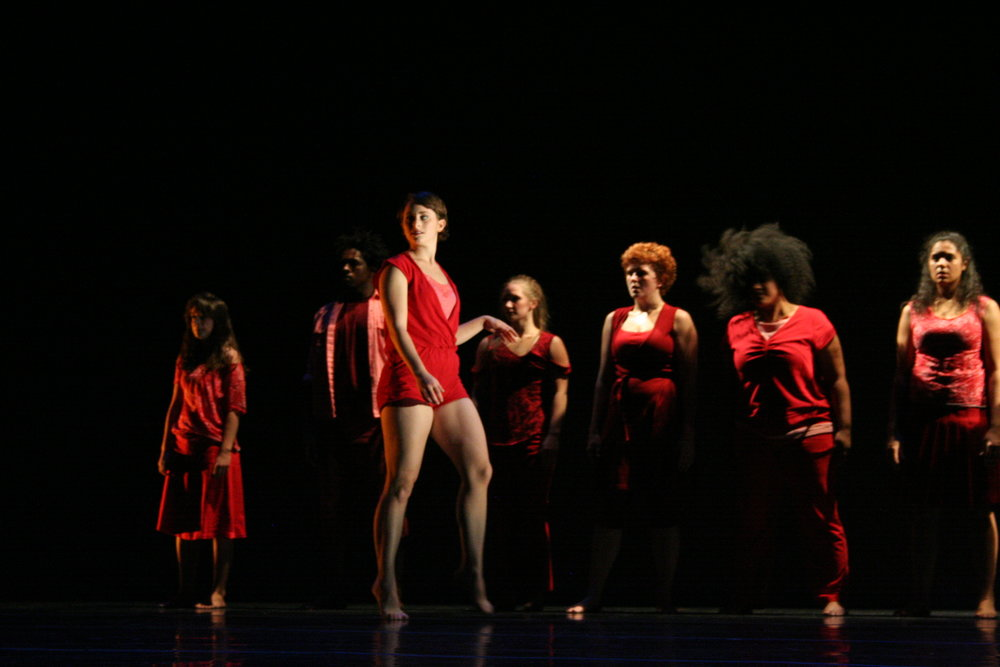 Dance_Dwtn_Remix_Culture_2010 (951 of 1423).JPG