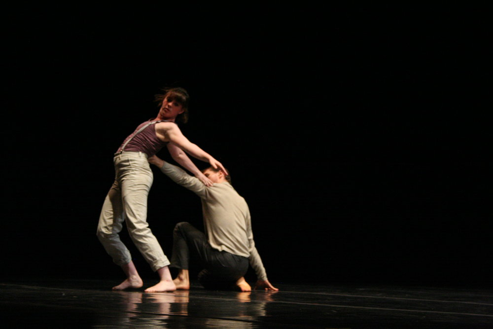 Dance_Dwtn_Remix_Culture_2010 (1056 of 1423).JPG