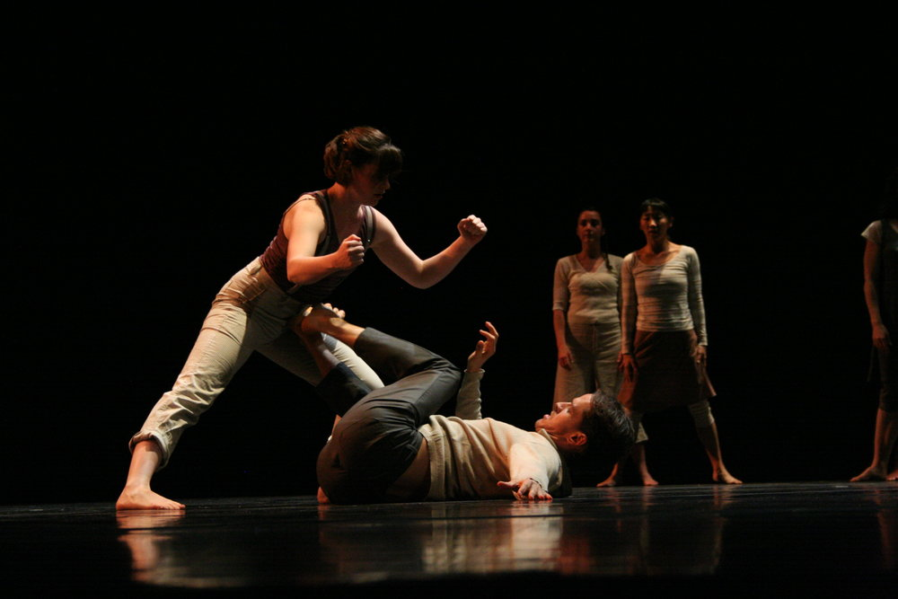 Dance_Dwtn_Remix_Culture_2010 (1070 of 1423).JPG