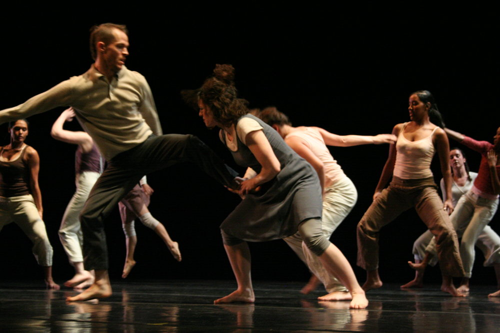 Dance_Dwtn_Remix_Culture_2010 (1107 of 1423).JPG