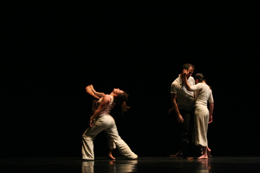 Dance_Dwtn_Remix_Culture_2010 (1197 of 1423).JPG