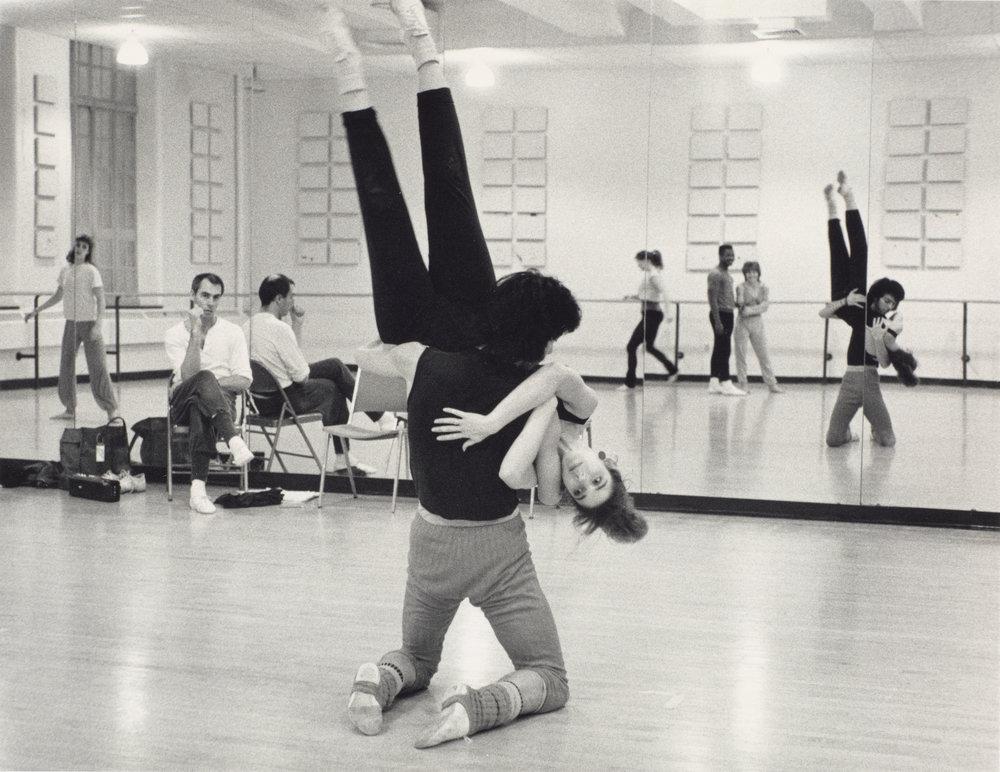 DANCE-DEPARTMENT-11-11-002.jpg