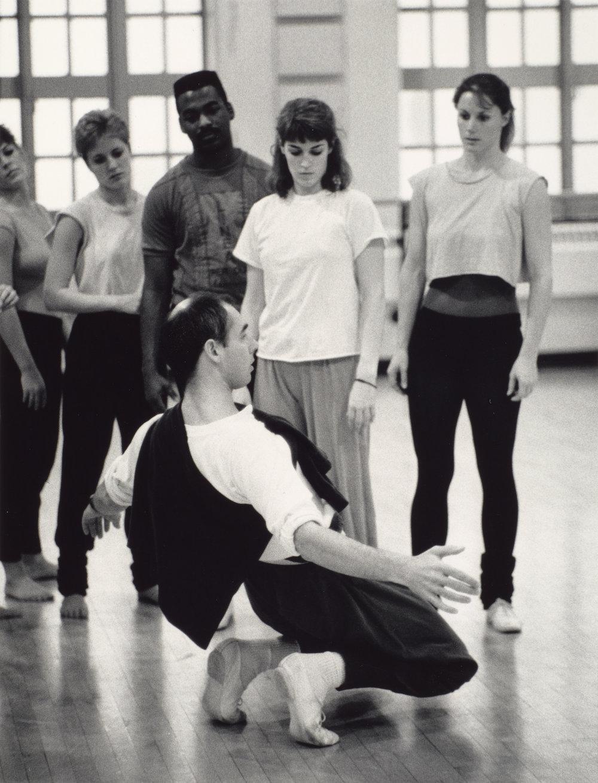 DANCE-DEPARTMENT-11-11-003.jpg