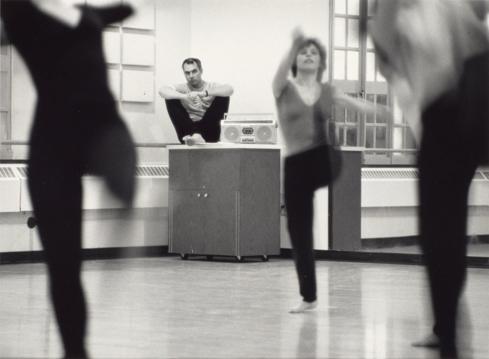 DANCE-DEPARTMENT-11-11-006.jpg