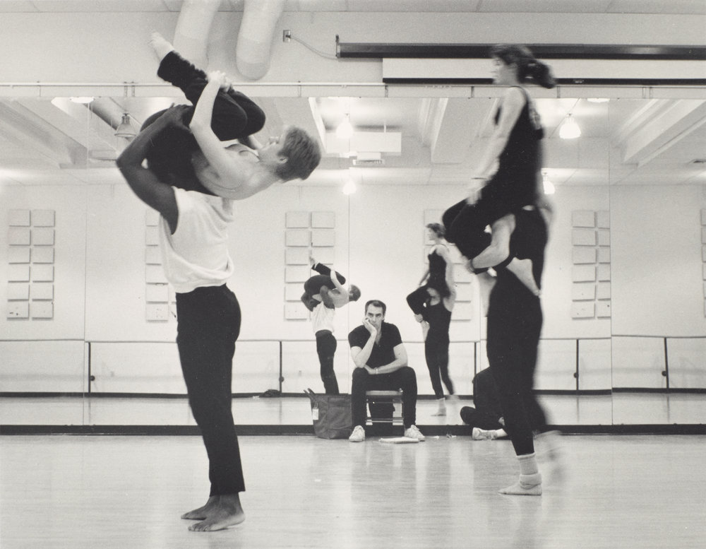 DANCE-DEPARTMENT-11-11-008.jpg