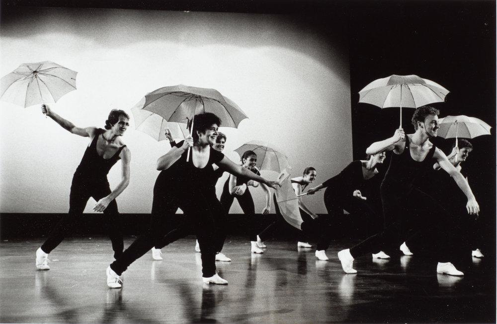 DANCE-DEPARTMENT-11-8-003.jpg