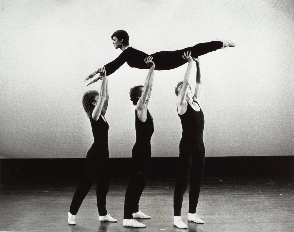 DANCE-DEPARTMENT-11-8-004.jpg