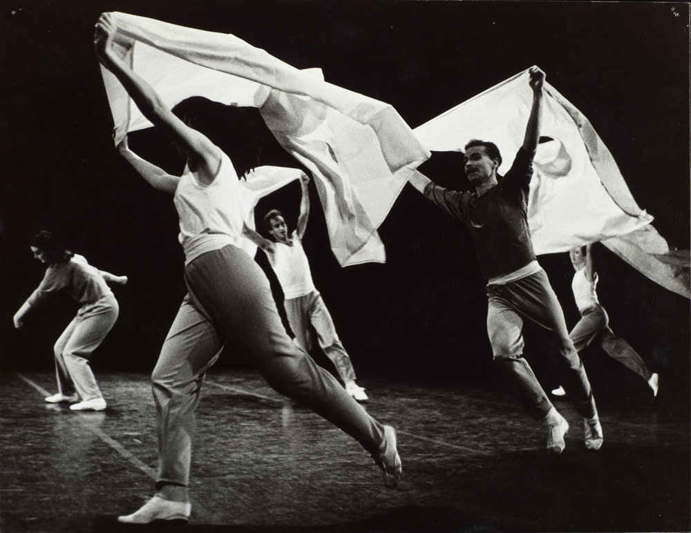 DANCE-DEPARTMENT-11-8-001.jpg